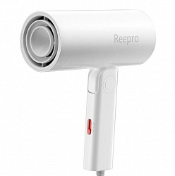Фен Xiaomi Reepro Mini Power Generation RP-HC04 White
